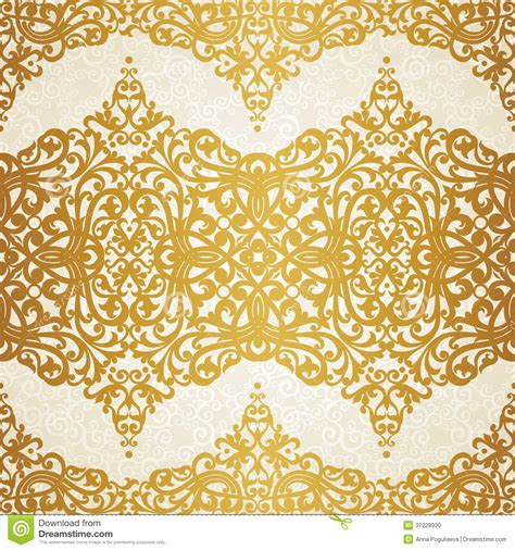 gold victorian wallpaper gold victorian patterns and designs
