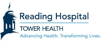 Reading Detox West Reading Pa by Reading Pa Free Rehab Centers