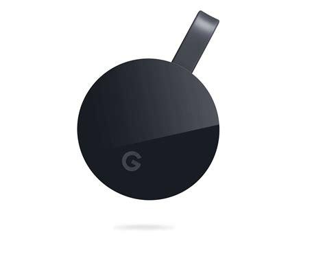 format audio chromecast chromecast ultra chromecast google