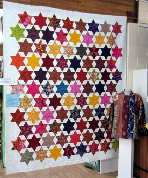 Buderim Patchwork - 1000 images about epp seven 60 epp