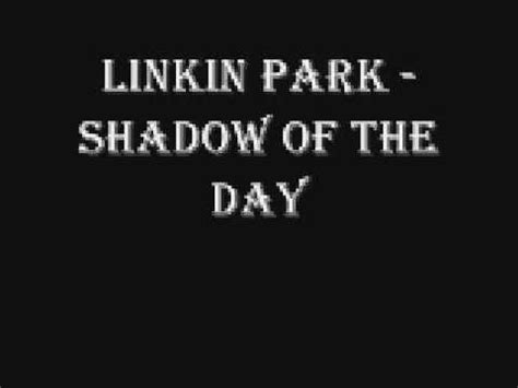day lyrics linkin park meaning day lyrics linkin park meaning 28 images 6 64 mb free