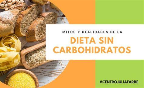 alimentos sin hidratos de carbono dieta sin carbohidratos 191 los hidratos de carbono engordan