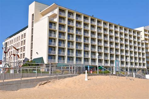 virginia beach comfort inn 8 places to stay in virginia beach group travel odyssey