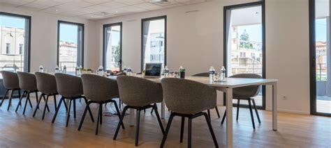 Cabinet Juridique by Cabinet Juridique Le Puy En Velay Lvc Designlvc Design