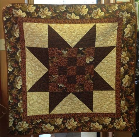 21 best images about kits circle of friends quilt shoppe