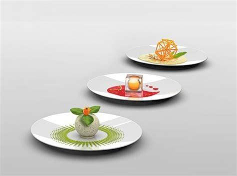 cuisine mol馗ulaire recette facile la cuisine mol 233 culaire sous un regard diff 233 rent 45 photos