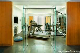 home gym interior design my home decor latest home decorating ideas interior