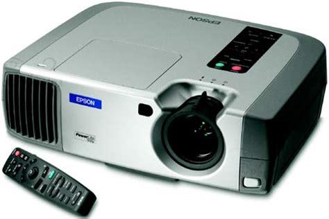 epson projector l light flashing orange epson emp 820p projector l
