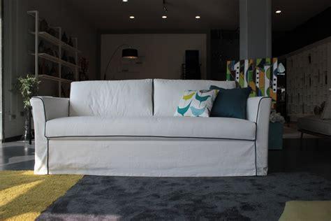 fabbrica divani letto torino foto divano letto di 3s in fabbrica salotti 116333