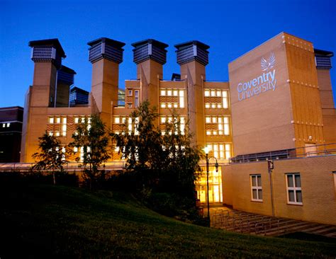 learned    year  coventry university