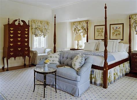 beautiful bedrooms by cindy rinfret bedroom new york 1000 images about for the home on pinterest house