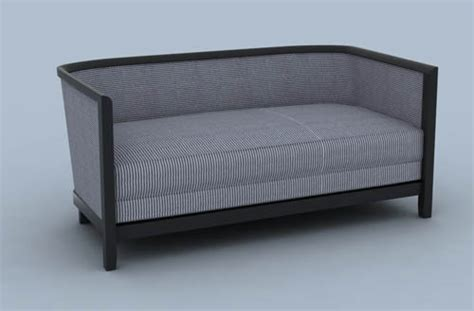 sofa military acronym free 3d couch