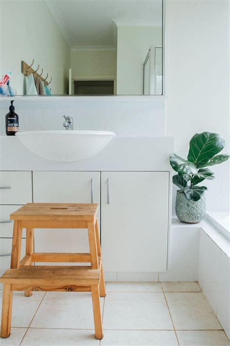 bathroom best 20 relaxing bathroom ideas on pinterest cozy house inspiringly relaxing bathroom designs for family house