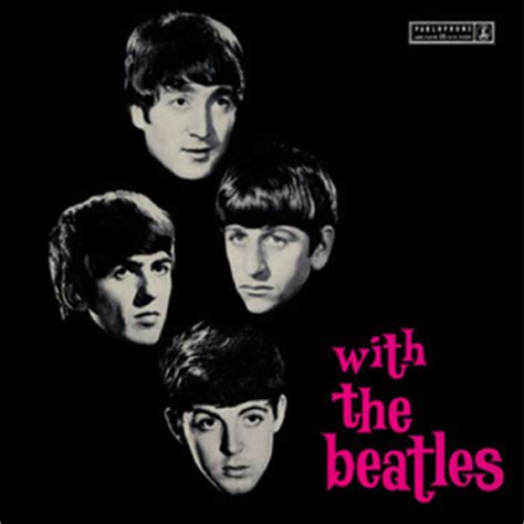 with the file with the beatles australia png