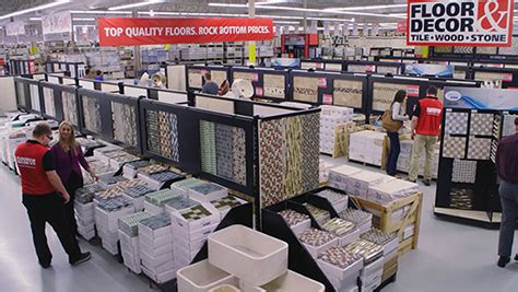 floor decor launching sixteenth florida store august 18 with grand opening of riviera beach