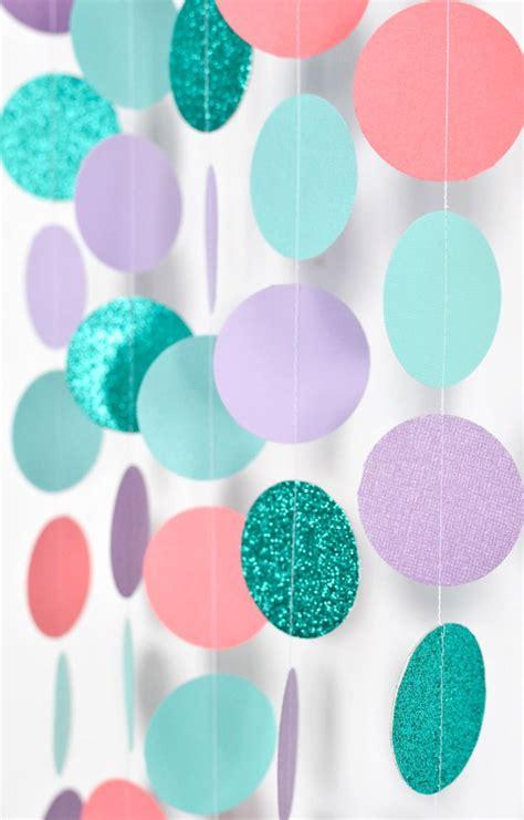 canva color palette ideas 1000 ideas about coral color palettes on pinterest