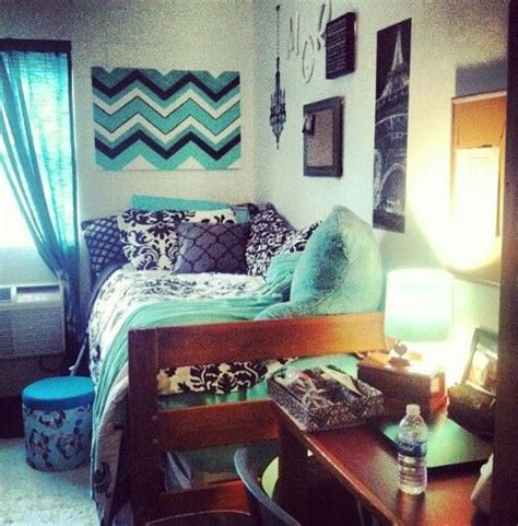 cute color schemes for bedrooms 17 best ideas about dorm color schemes on pinterest dorms decor college dorms and
