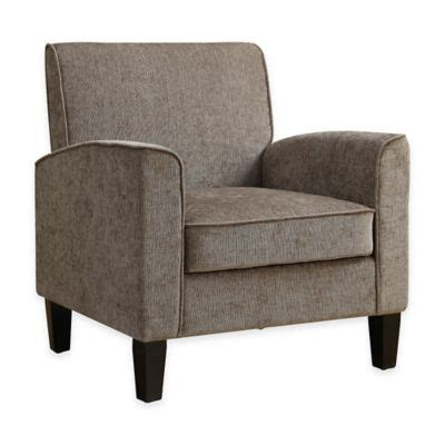 comfortable accent chair buy comfortable accent chairs from bed bath beyond