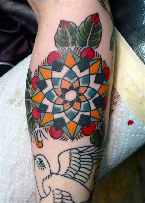geometric tattoo artists virginia gallery virginia elwood tattoo