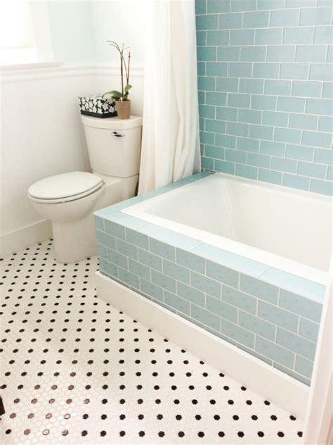 Schöne Toiletten by Badewanne Einfliesen 30 Ideen Archzine Net