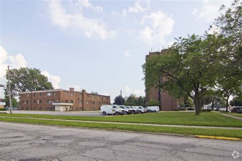 harbourside appartments harborside apartments rentals east chicago in apartments com