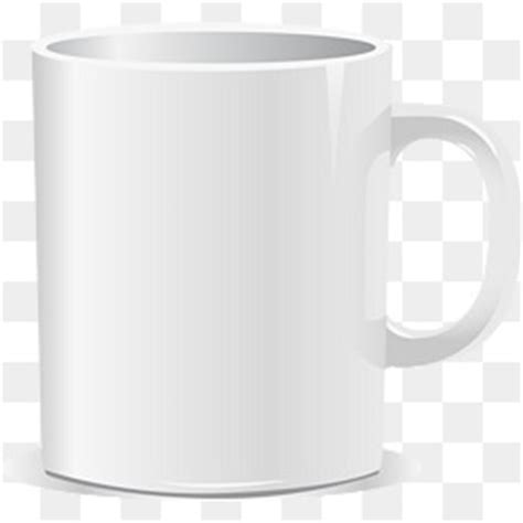 Coffee Mug Design white mug png vectors psd and icons for free download