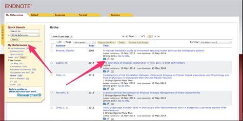 Cheap Phd Essay Ghostwriting Services by Cheap Phd Essay Ghostwriting Services For Phd