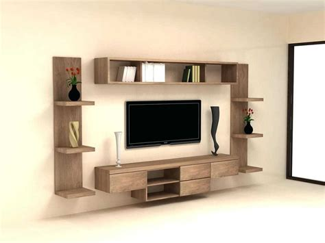 tv cabinet designs for living room tv unit design for living room home majestic cabinet