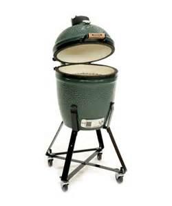 Small Smoker Big Green Egg Bbq Smoker Oven Grill Inglenook Energy