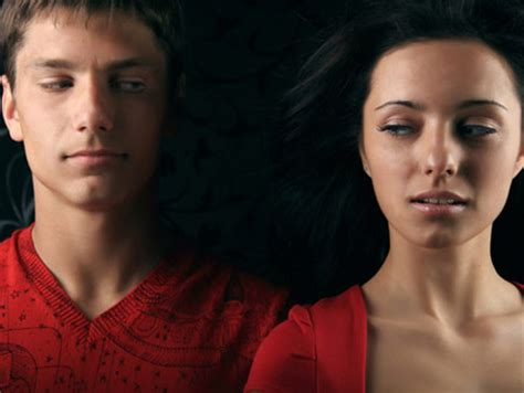 Cara Membuat Mantan Anda Menyesal | bagaimana cara membuat mantan anda menyesal