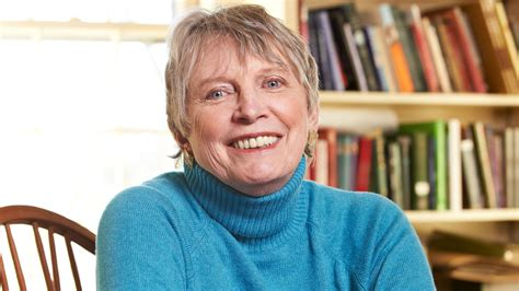 lois lowry says the giver was inspired by her father s