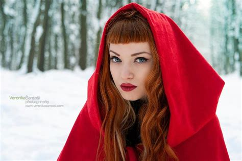 black hair with red riding hood little red riding hood by miss bo on deviantart