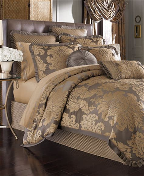 closeout j queen new york melbourne comforter sets