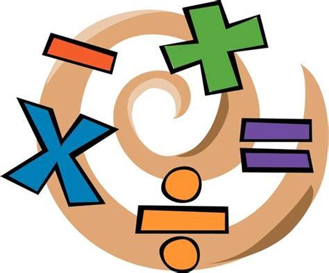 imagenes de matematicas numeros trabajando matem 225 ticas n 218 meros con signo