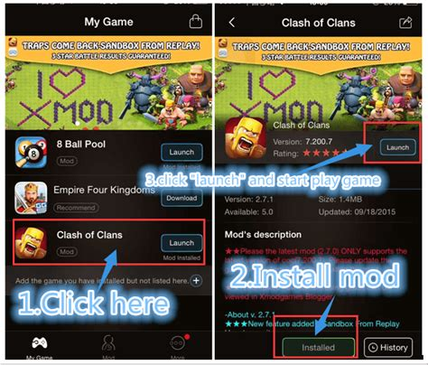 x mod game hacker download xmodgames xmod apk download 2 3 4 latest 8apk