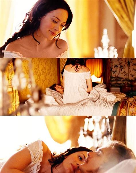 young victoria movie the young victoria i
