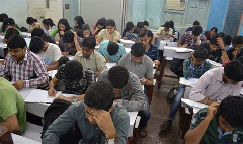 Mba Cet Classes In Nashik by Elc Excellence Learning Centre Pvt Ltd Be With The