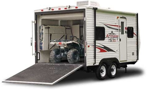 Bike (& stuff) Haulers   CycleWorld Forums