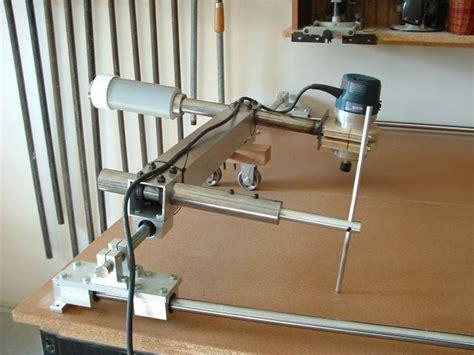 Diy Wood Duplicator Pdf Woodworking Carving Duplicator Plans Pdf Woodproject