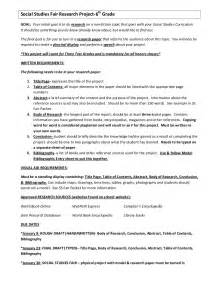 Science Fair Essay by Writing A Science Project Research Paper Writefiction581 Web Fc2