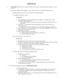 apa outline format template best photos of sle outline using apa format apa
