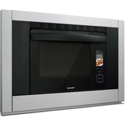 sharp 30 microwave drawer dimensions sharp smd3070as 30 quot microwave drawer