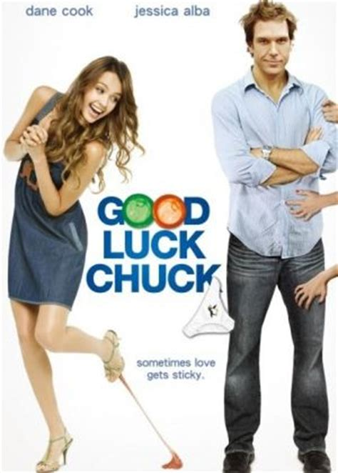 Luck Chuck Posters by Luck Chuck Poster Www Pixshark Images