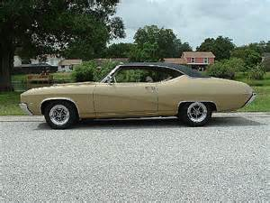 69 Buick Gs For Sale 1969 Buick Gran Sport 400 For Sale Ta Florida