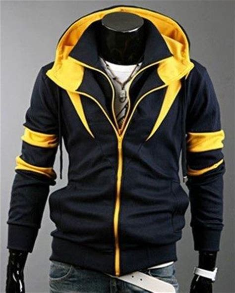 Jakethoodiee Zippersweater Rf destiny hoodie are you enough to wear the destiny hoody hoodies