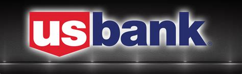 us bank us bank xorbix technologies inc