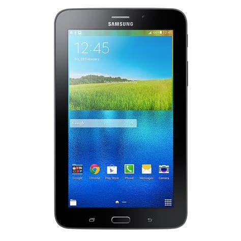Tablet Zenfone 7 smartphone samsung motorola e nokia em 12x sem juros webfones
