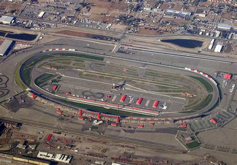 california motor speedway auto club speedway fka california speedway flickr