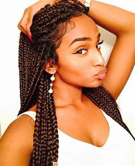 missing edges hair styles cute braids edges fly too selineallen http community