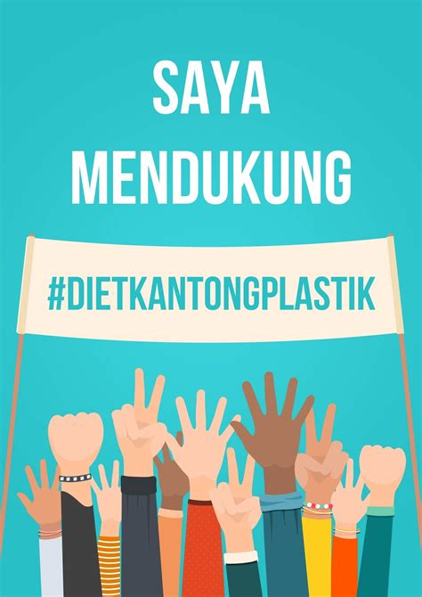 Kantong Plastik diet kantong plastik pengertian dan 10 bahaya kantong